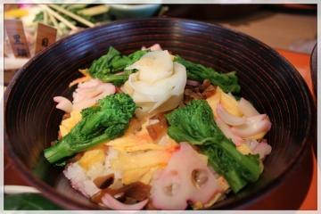 H29013107館山炙り海鮮丼