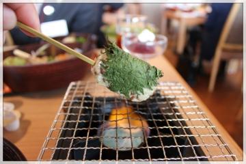 H29013108館山炙り海鮮丼