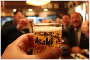 H29020202居酒屋秋