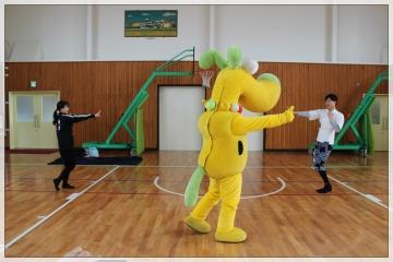 H29020502ダッペエと恋ダンス