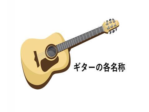 繝励Ξ繧シ繝ウ繝・・繧キ繝ァ繝ウ_convert_20170128141429