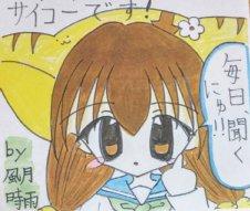 kakopuchiko2.jpg