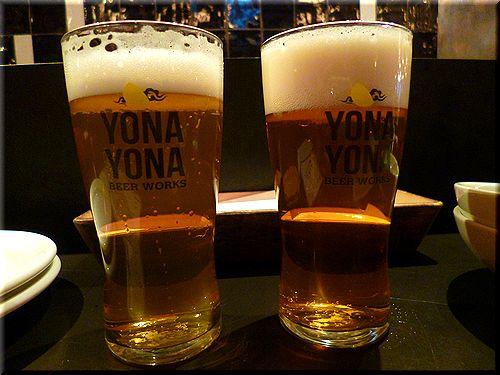 yonayona05