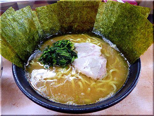 kawasakiya2