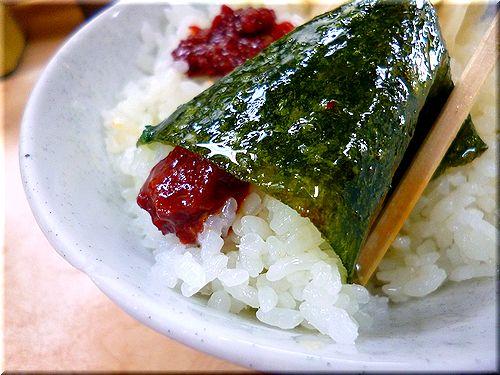 kawasakiya5