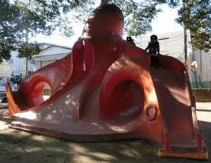 増楽遊園4