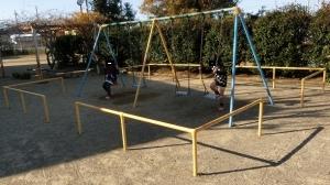 篠原東公園6