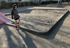 篠原東公園7