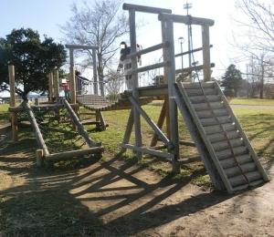 可美公園8