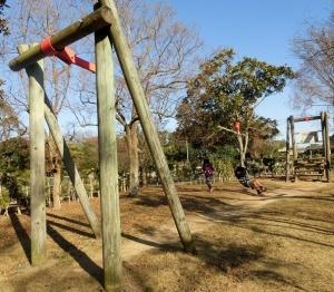 可美公園13
