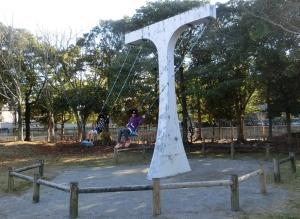 可美公園16