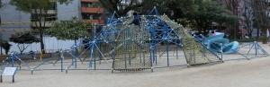 白川公園11