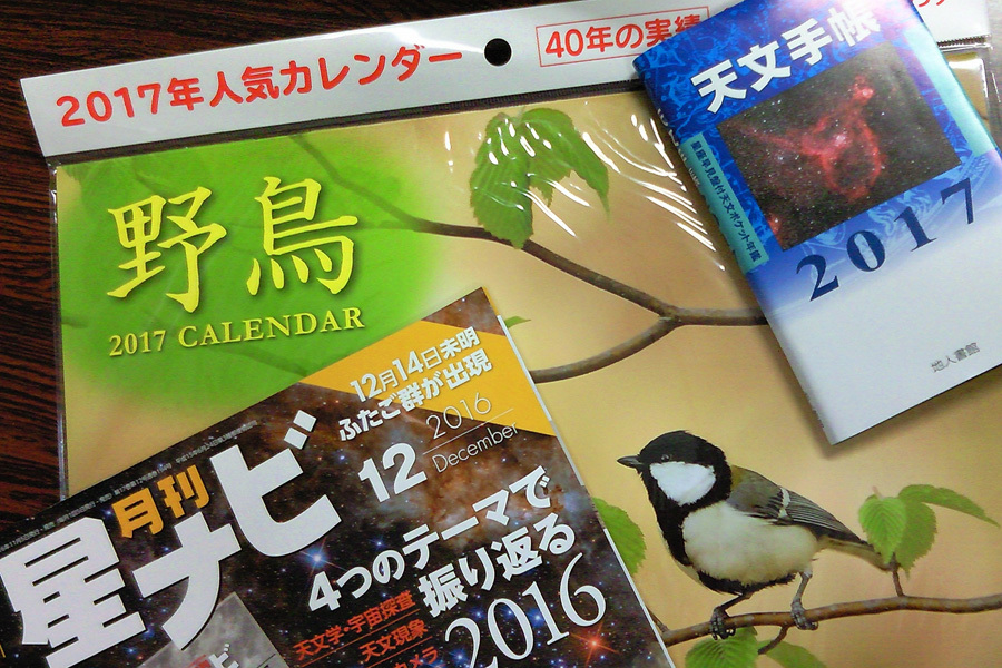 calendar-NEC_0383.jpg