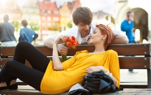 people_love_romance_flowers_mood_men_males_women_females_girls_sensual_redhead_1920x1200.jpg