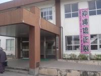 s-DSC08101.jpg