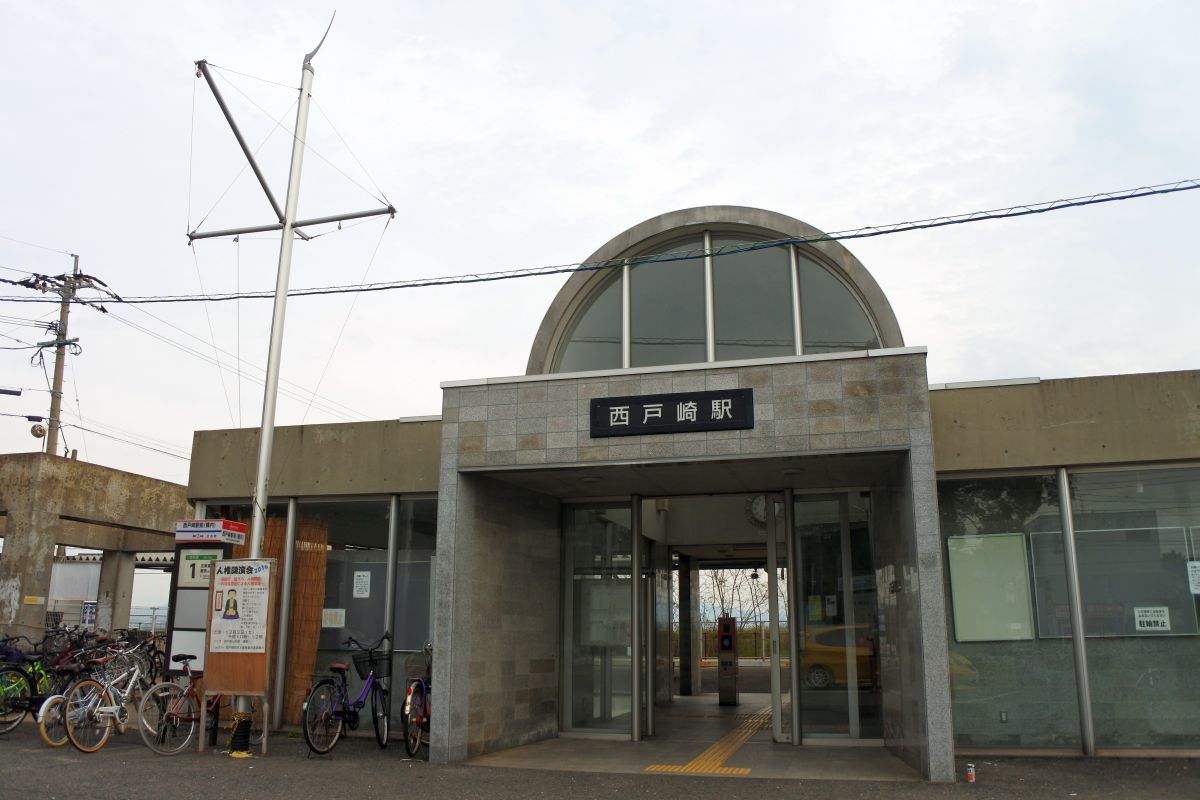 soraumi4118.jpg
