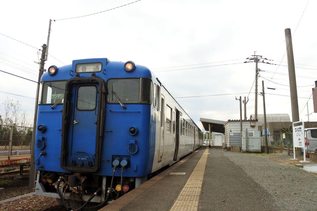 soraumi4124.jpg
