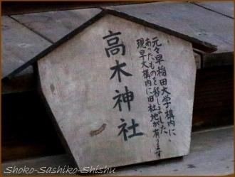 20170106  右手  3   水稲荷神社
