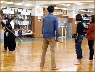 20170112  薙刀  5  サムライ