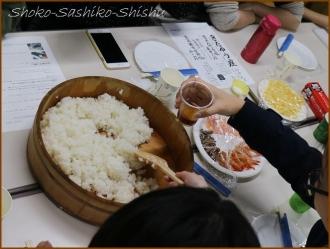 20170128  寿司  1   手まり寿司