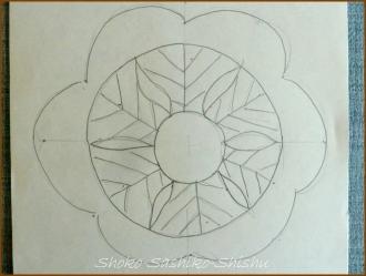 20170203  イメージ    花の模様か