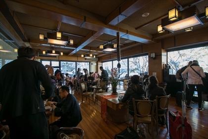 2017-1-26-27 宝川温泉02 (1 - 1DSC_0002)_R