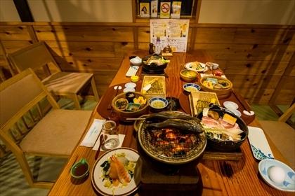 2017-1-26-27 宝川温泉06 (1 - 1DSC_0008)_R
