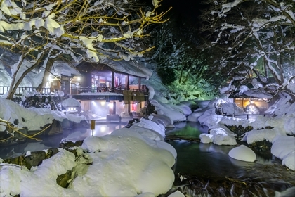 2017-1-26-27 宝川温泉21 (1 - 1DSC_0026-HDR)_R