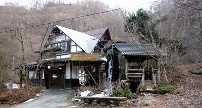 きりづみ館