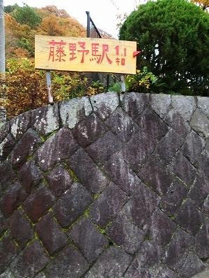 CIMG8846_20170113063647602.jpg