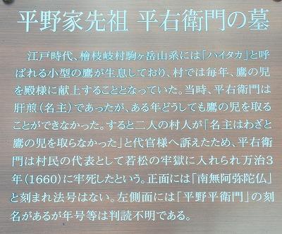 DSC_7240_20161129225917d1f.jpg