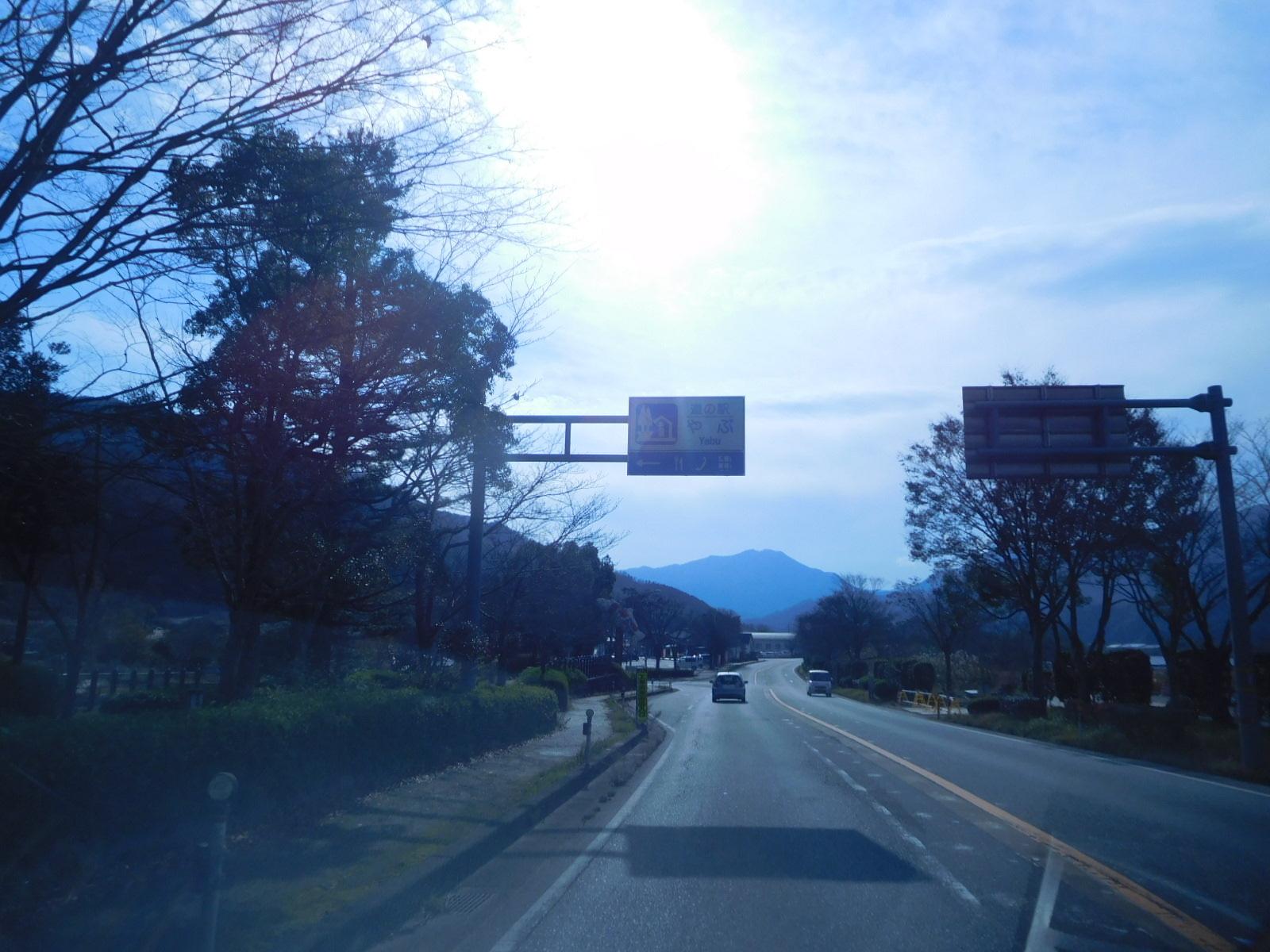 DSCN7856.jpg