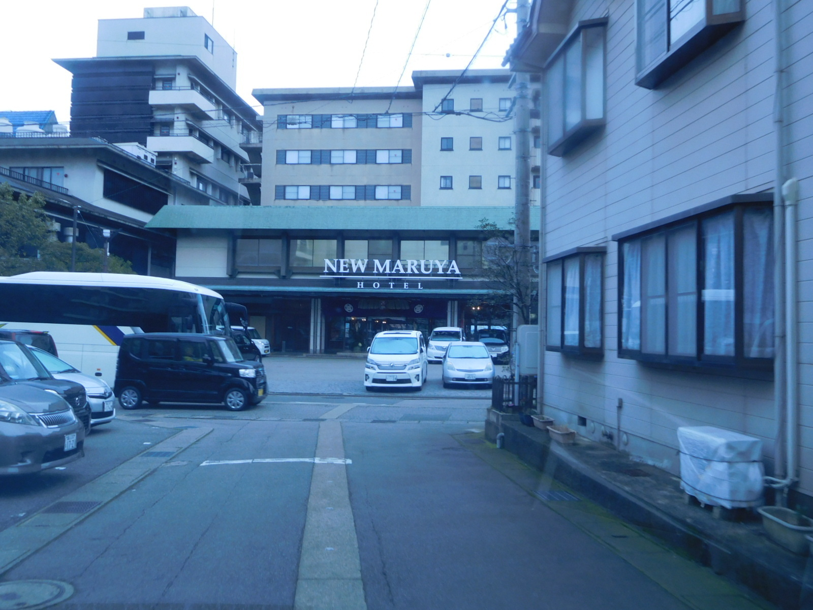 DSCN8418.jpg