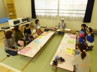 280120_nakayoshi_10.jpg