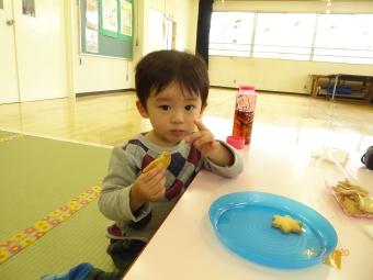 280120_nakayoshi_70.jpg