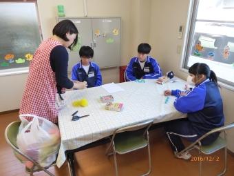 281202_syokuba_50.jpg