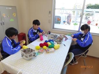 281202_syokuba_60.jpg