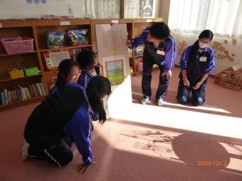 281202_syokuba_80.jpg