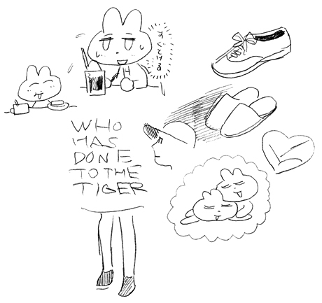 usashoes.jpg