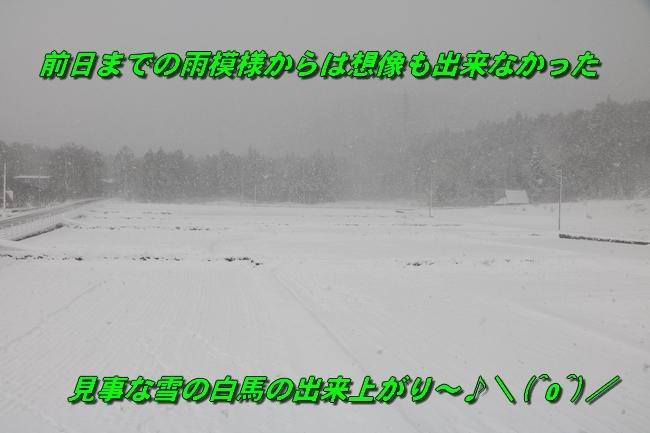 冬の白馬遠征 474