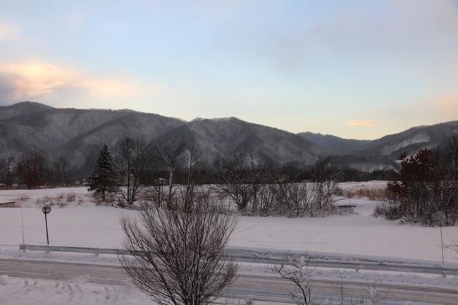 冬の白馬遠征 354
