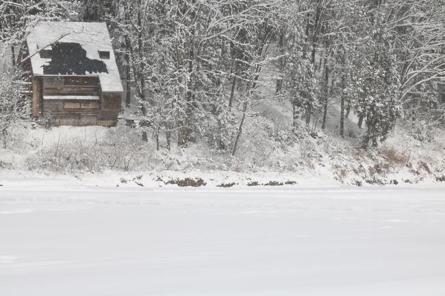 冬の白馬遠征 835