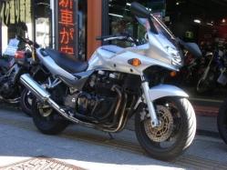 ZR-7S銀ZR750F- 112249サカイ ヒトシ1612 (2)