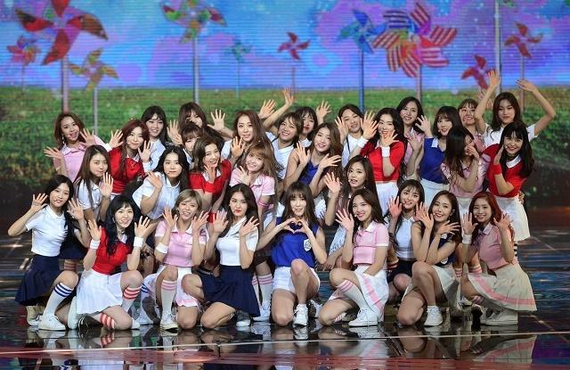 KBS GAYO2016-19