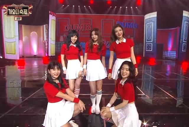 KBS GAYO2016-07