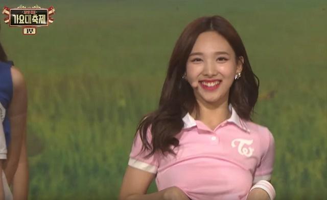 KBS GAYO2016-13