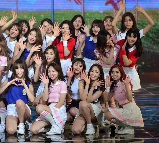 KBS GAYO2016-18