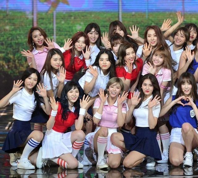 KBS GAYO2016-17