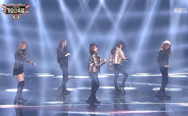 KBS GAYO2016-03