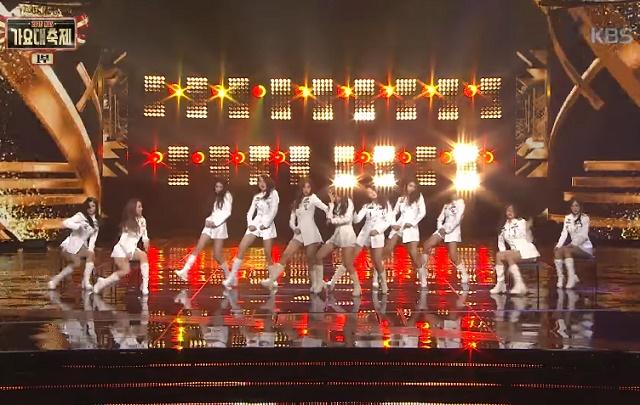 KBS GAYO2016-27